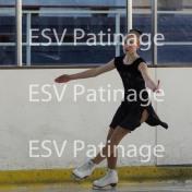 ESV-1803-fil-100