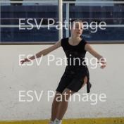ESV-1803-fil-101
