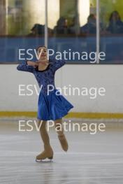ESV-1803-fil-106