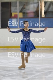 ESV-1803-fil-107