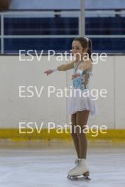 ESV-1803-fil-109