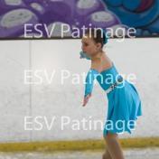 ESV-1803-fil-112