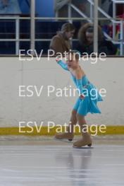 ESV-1803-fil-114