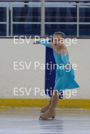 ESV-1803-fil-116