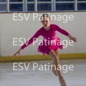 ESV-1803-fil-117