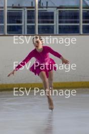 ESV-1803-fil-118