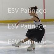 ESV-1803-fil-123
