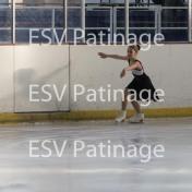 ESV-1803-fil-124