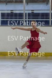 ESV-1803-fil-132