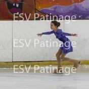 ESV-1803-fil-133