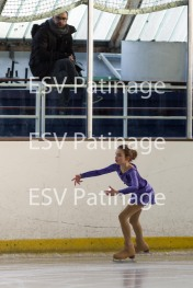 ESV-1803-fil-134