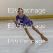 ESV-1803-fil-135