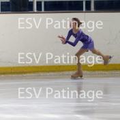 ESV-1803-fil-136
