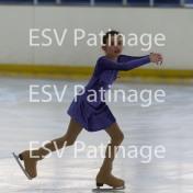 ESV-1803-fil-137