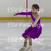 ESV-1803-fil-141