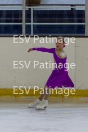 ESV-1803-fil-142