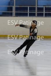 ESV-1803-fil-145