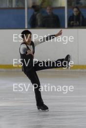 ESV-1803-fil-146