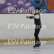 ESV-1803-fil-147