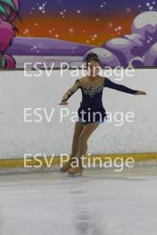 ESV-1803-fil-148