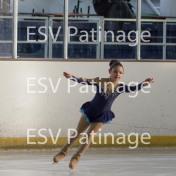 ESV-1803-fil-149