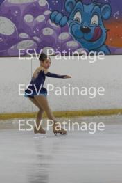 ESV-1803-fil-152