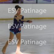 ESV-1803-fil-153