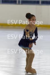 ESV-1803-fil-154