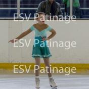 ESV-1803-fil-155