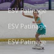 ESV-1803-fil-156