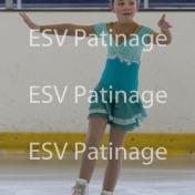 ESV-1803-fil-158
