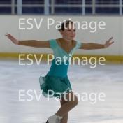 ESV-1803-fil-159