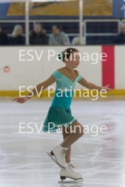 ESV-1803-fil-161