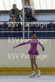 ESV-1803-fil-162