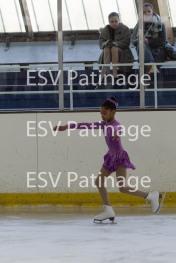 ESV-1803-fil-163