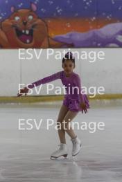 ESV-1803-fil-164