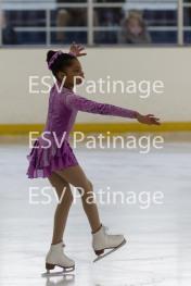 ESV-1803-fil-165