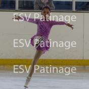ESV-1803-fil-166