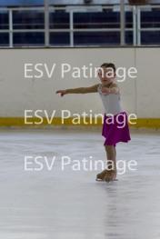 ESV-1803-fil-167