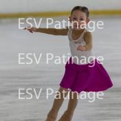 ESV-1803-fil-168