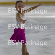 ESV-1803-fil-169