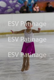 ESV-1803-fil-170