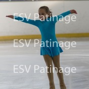 ESV-1803-fil-172