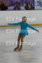 ESV-1803-fil-173