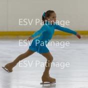 ESV-1803-fil-174