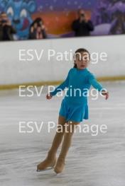 ESV-1803-fil-176