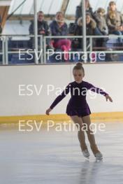 ESV-1803-fil-179