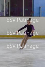 ESV-1803-fil-180