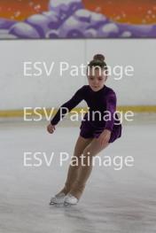 ESV-1803-fil-181