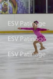 ESV-1803-fil-183